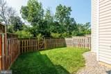41987 Bushclover Terrace - Photo 6