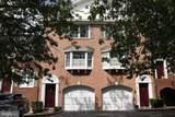 1460 Quinn Street - Photo 1