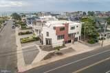 1201 Beach Avenue - Photo 74