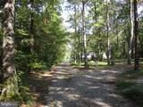 13701 Catharpin Road - Photo 7