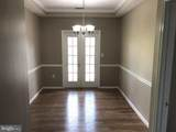 406 Kentlands Boulevard - Photo 17