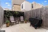 2506 Coral Street - Photo 13