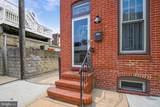 928 Ellwood Avenue - Photo 1