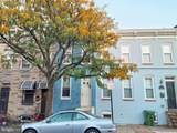 1527 Gilmor Street - Photo 2