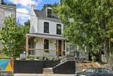 415 Fremont Street - Photo 6