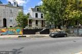 415 Fremont Street - Photo 7