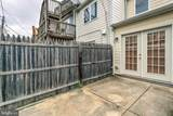 1514 Boyle Street - Photo 24