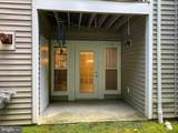 1509 Point Drive - Photo 29