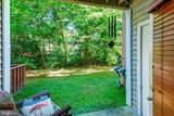 1509 Point Drive - Photo 30