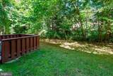 1509 Point Drive - Photo 31