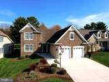 6889 Old Course Road - Photo 1
