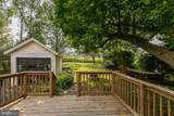2432 Linden Drive - Photo 23
