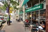 1800 Wilson Boulevard - Photo 53
