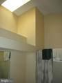 46 Merino Court - Photo 21