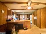 17229 Ridgeline Drive - Photo 11