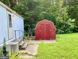 17229 Ridgeline Drive - Photo 7