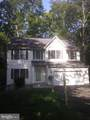 1263 Lambros Lane - Photo 1