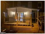 3238 Fuller Street - Photo 38