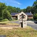 356 Alloway Friesburg Road - Photo 1