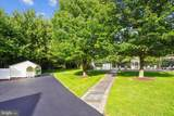 10851 Bethesda Church Road - Photo 124