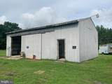3554 Heights Rd - Photo 2
