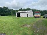 3554 Heights Rd - Photo 4
