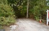 Kirkhoff Road - Photo 2