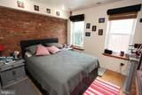 703 Van Lill Street - Photo 11