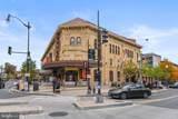 2603 Sherman Avenue - Photo 35