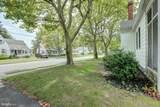 304 Pine Street - Photo 81