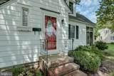 304 Pine Street - Photo 84