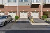 4906 Dane Ridge Circle - Photo 24