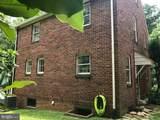 129 Highland Street - Photo 25