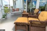 33412 Marina Bay Circle - Photo 25