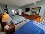 906 Brandywine House - Photo 32