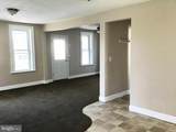 2963 Hanover Pike - Photo 10