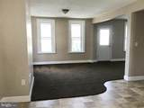 2963 Hanover Pike - Photo 6