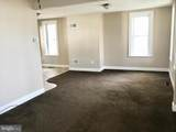 2963 Hanover Pike - Photo 9