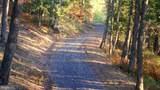 258 Nathaniel Mountain Road - Photo 28