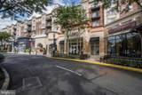 1220 Fillmore Street - Photo 38