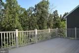 54 Lakewood Drive - Photo 36