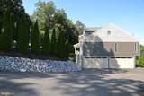 54 Lakewood Drive - Photo 68