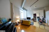 520 John Carlyle Street - Photo 2