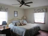 348 Eayrestown Road - Photo 18