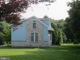 348 Eayrestown Road - Photo 29