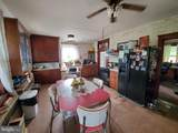 251 Imperial Drive - Photo 14