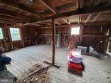 251 Imperial Drive - Photo 25