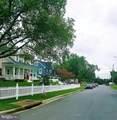 4604 Roundhill Road - Photo 35