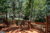 5514 Rainwood Drive - Photo 47