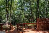 5514 Rainwood Drive - Photo 48